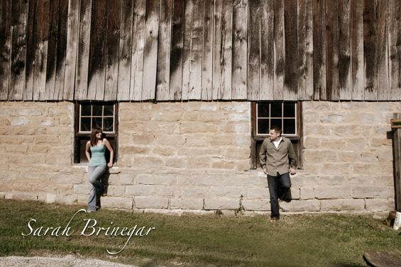 sarah brinegar photography