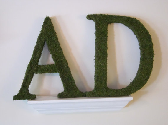 letters covered in moss This is a normal process these organisms do not degrade the wood  bleaching  agents quickly kill mold and algae, but they also can degrade.