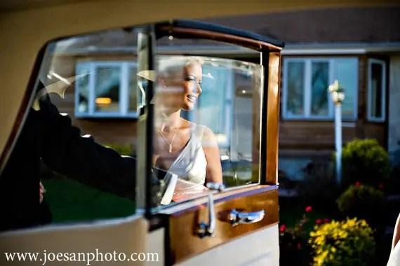 massapequa wedding photographer