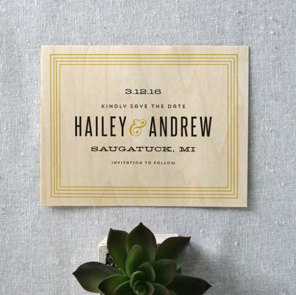 simple-wooden-save-the-date-card