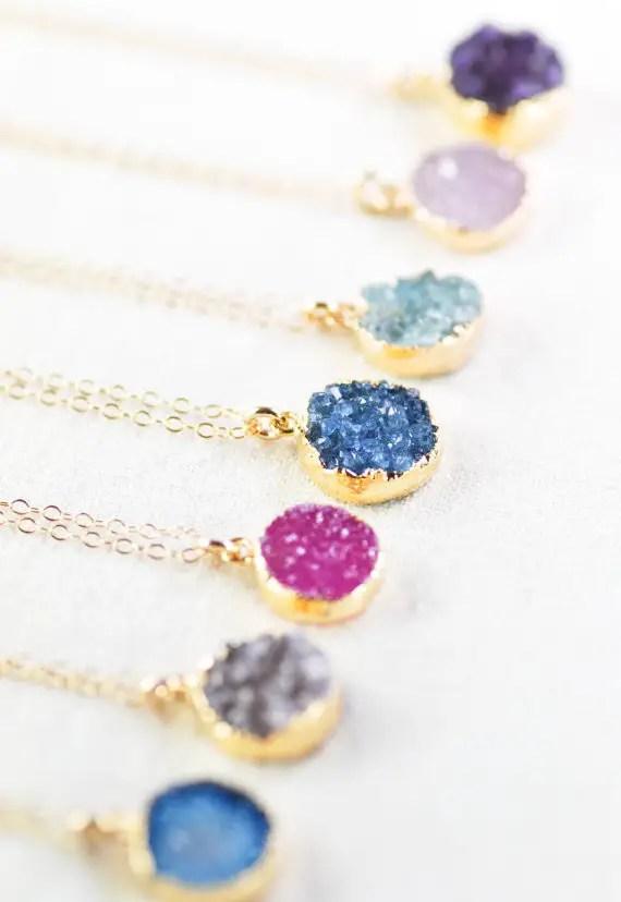by kealohajewelry