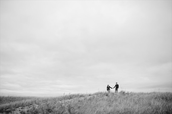 LaCoursiere Photography - minnesota couple engaged