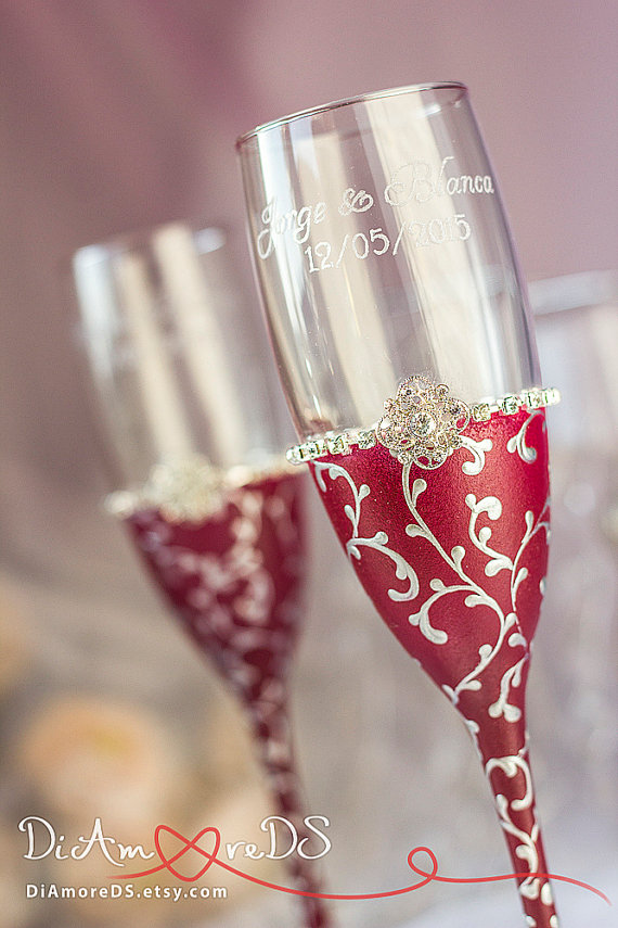 marsala-champagne-flutes-by-diamoreds