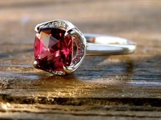 marsala-garnet-engagement-ring-by-slowackjewelry