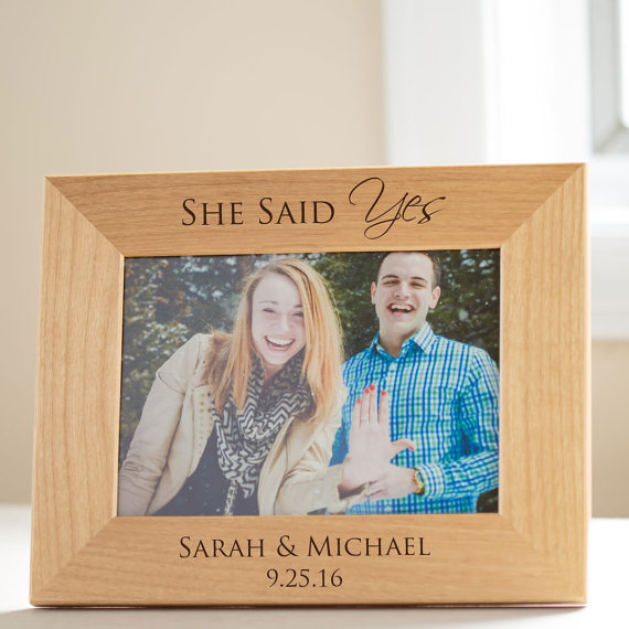 she-said-yes-frame