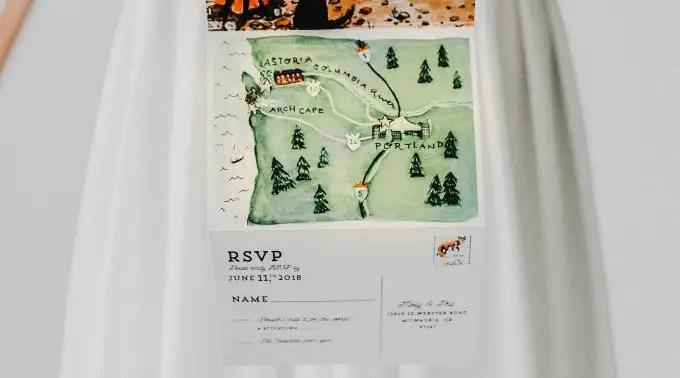 nautical wedding invitations, beach inspired