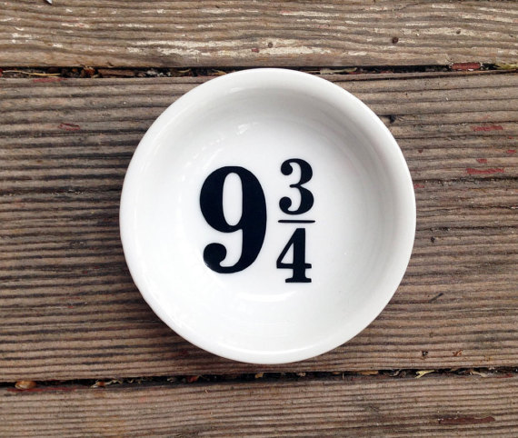 9 3 4 ring dish