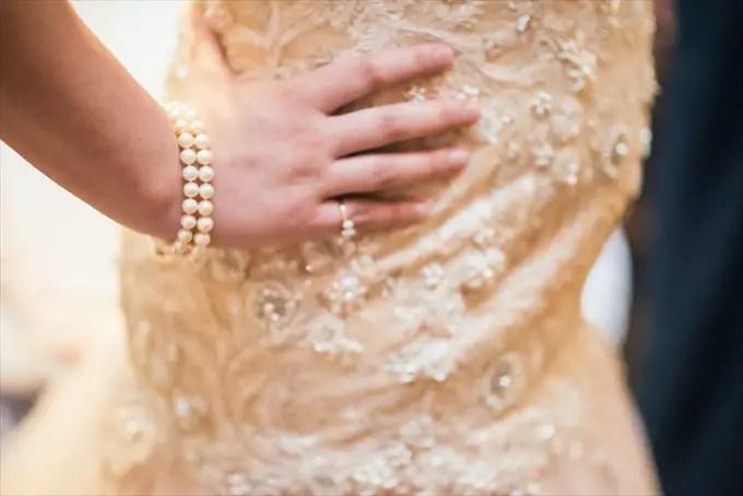 lionsgate_wedding_photos_colorad_wedding_photographer_haley&jordan_0222_vintage_film