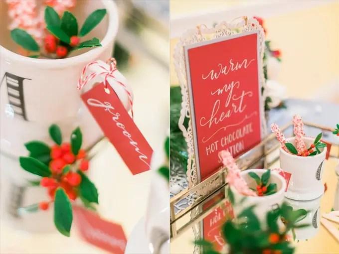 winterwonderlandweddinggroomtagdecorations