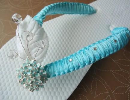 aqua flip flops2
