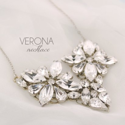 crystal verona necklace 2