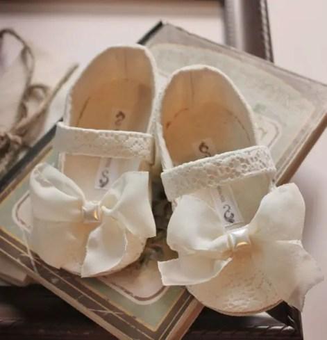 flower girl shoes 5