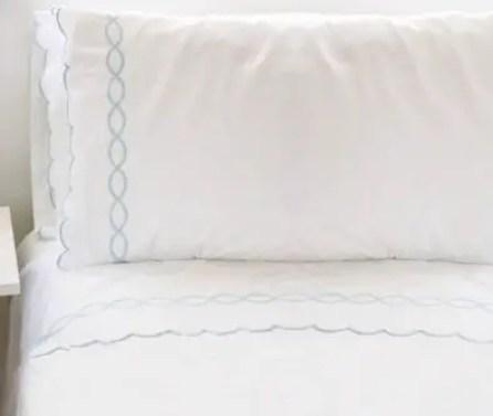 sheets 1