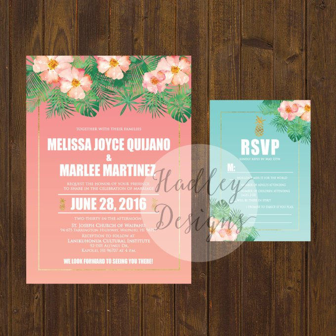 tropical-destination-wedding-invitations (2)