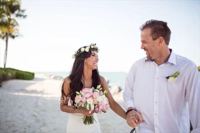Alejandra Mike-bride groom-0052
