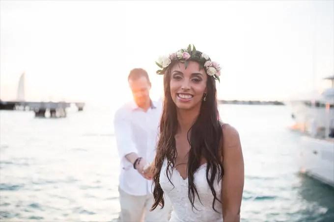 Alejandra Mike-bride groom-0105