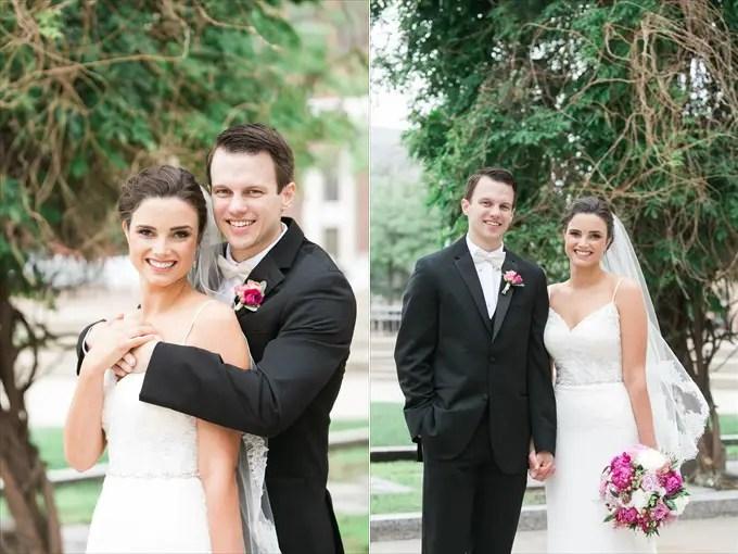 kansas_city_wedding_bride_groom