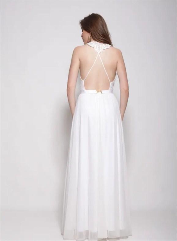 barzelai wedding dress 10 - 2