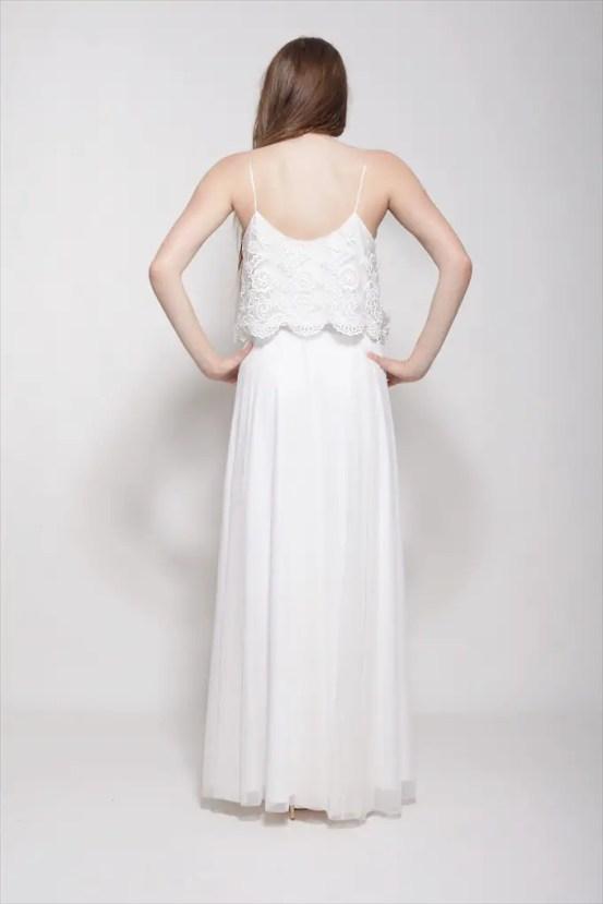 barzelai wedding dress 8 - gallery 2
