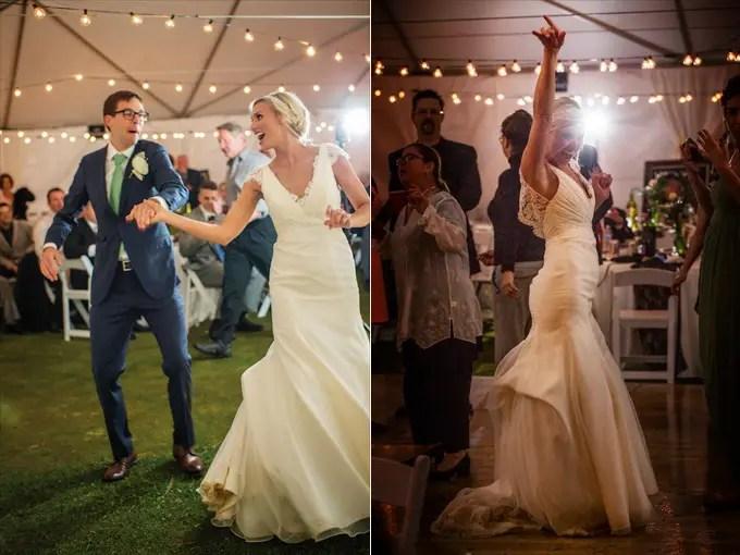 bride_groom_dancing_california_wedding