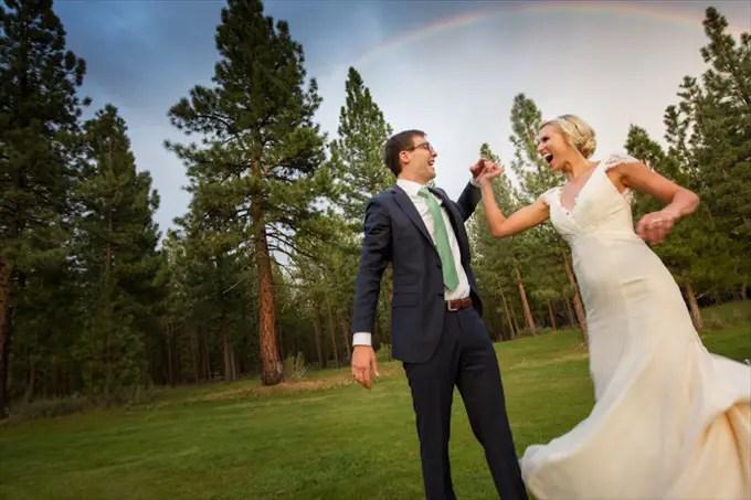 chalet_view_lodge_wedding_portola_california_bride_groom_rainbow_johnstone_studios_14