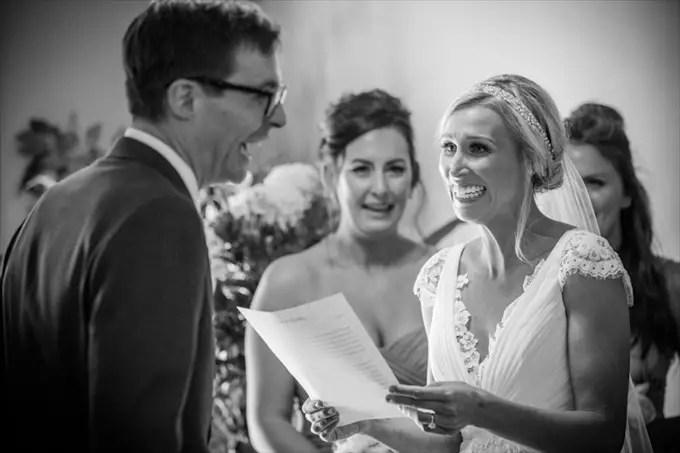 chalet_view_lodge_wedding_portola_california_bride_groom_vows_johnstone_studios_9