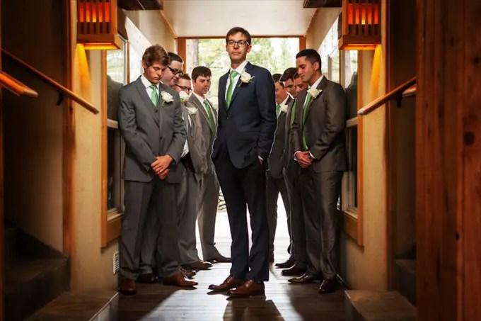 chalet_view_lodge_wedding_portola_california_groom_groomsmen_johnstone_studios_5