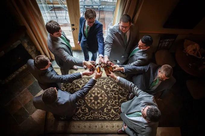 chalet_view_lodge_wedding_portola_california_groomsmen_toast_johnstone_studios_4