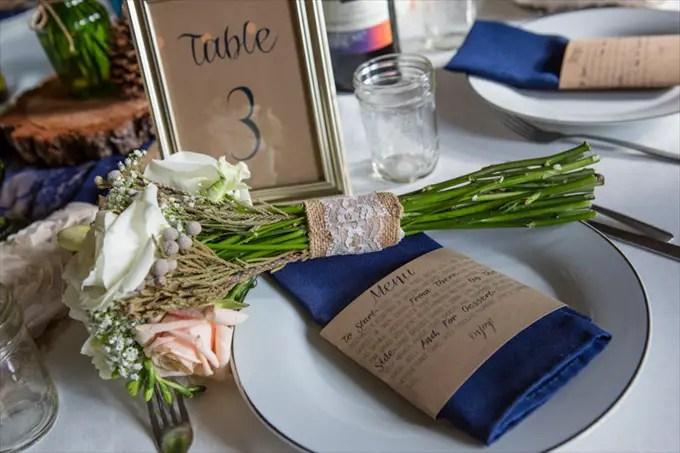 chalet_view_lodge_wedding_portola_california_reception_table_decor_johnstone_studios_12