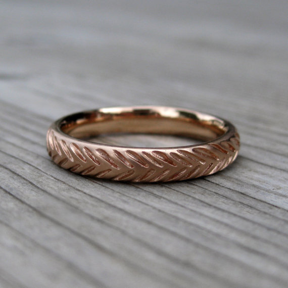 Bargain Wedding Rings 86 Perfect feather wedding ring band