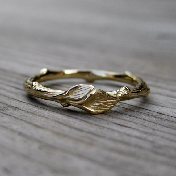 Win Wedding Bands 84 Lovely