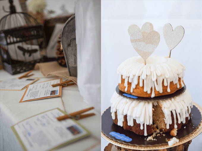 wedding_post_cards_cake_heart_topper