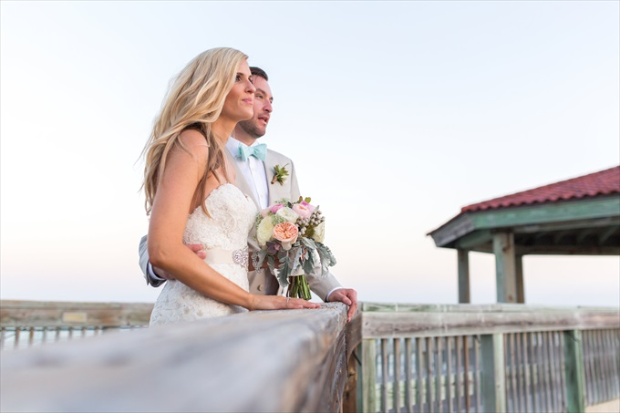 Emmaline Bride Favorites-0001