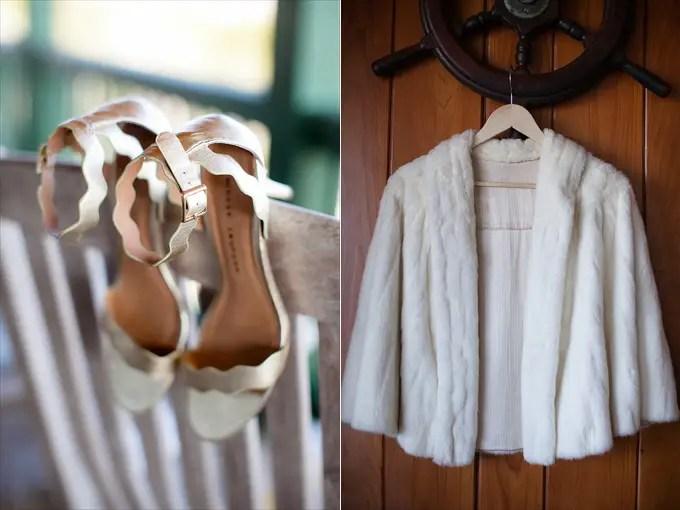brides_heels_white_fur_coat