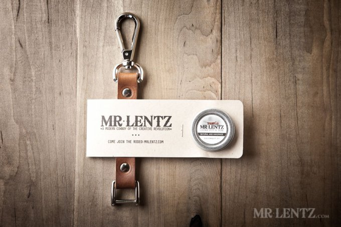 personalized-leather-keychain
