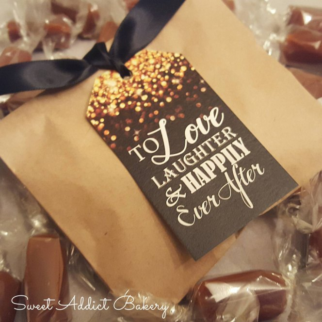 salted-caramel-favors-in-bags