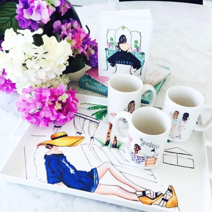 bridesmaid-mugs