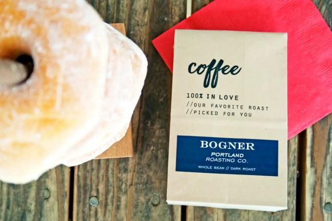 coffee-100-in-love