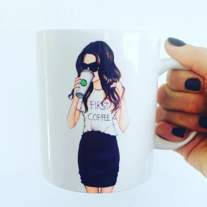 first-coffee-mug