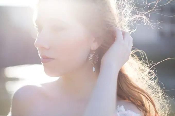 laurel-wreath-earrings