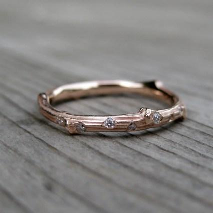 twig-diamond-band