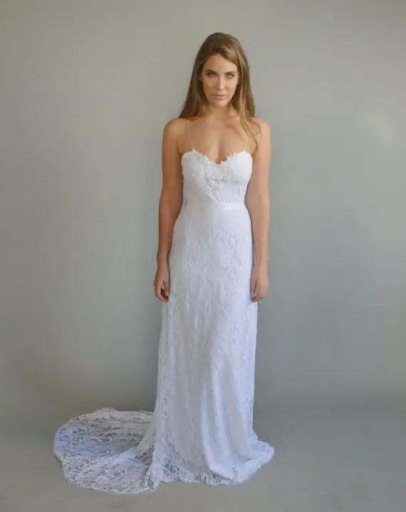 beach-wedding-dress-by-barzelai-1