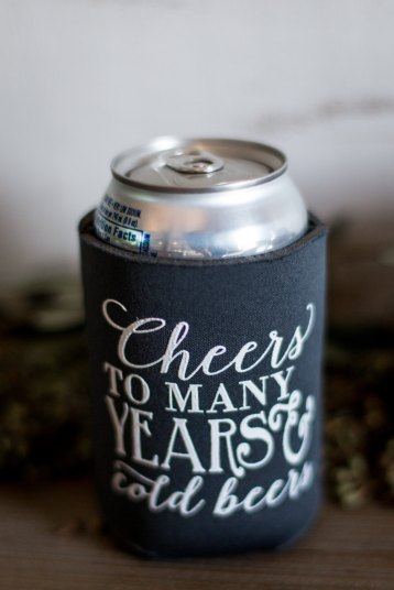 cheers-to-many-years-and-cold-beer-koozies