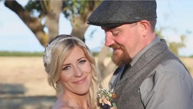 orlando_wedding_videographer_bride_groom_21