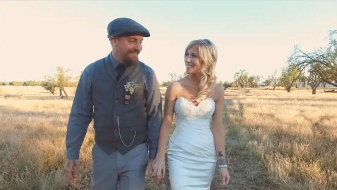 wedding_videography_san_francisco_bride_groom_20