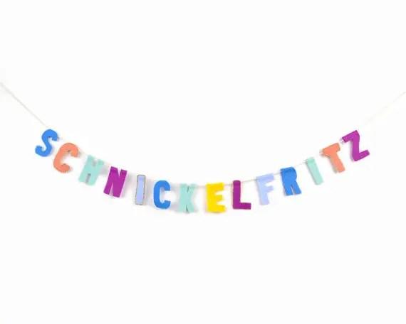 schnickelfritz-banner-by-schoolofgilmore