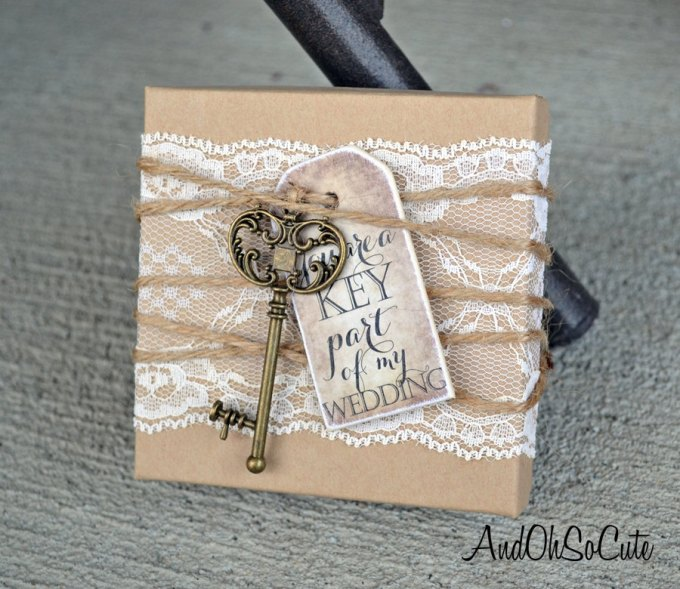 bridesmaid-key-box-invitation-by-cherishedheritage