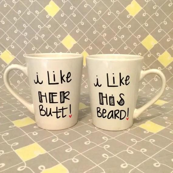 butt-beard-mugs-by-thehomemadehipster