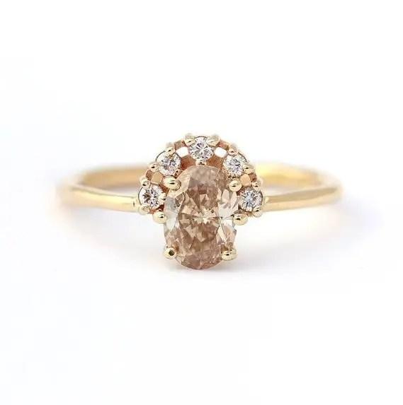 chocolate-diamond-ring