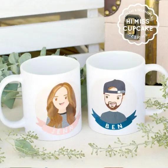couples-mugs-by-himisscupcake